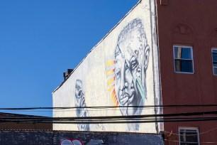 Bushwick- New York - USA (11)