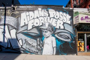 Bushwick- New York - USA (13)