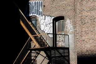 De la High Line - New York - USA (8)