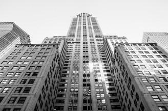 Midtown - New York - USA (8)