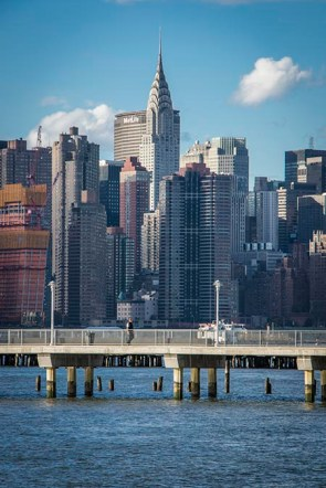 Red Hook - New York - USA (7) copy