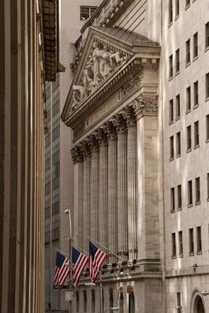 Wall Street - New York - USA (1) copy