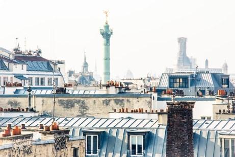 Retour en France_Jaiuneouverture (1)