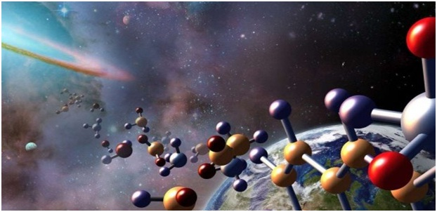 Origin of Life_molecules