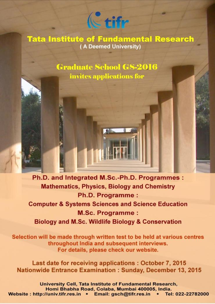 GS2016Poster