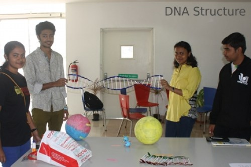 art_edu_dec2015_DNA-Structure