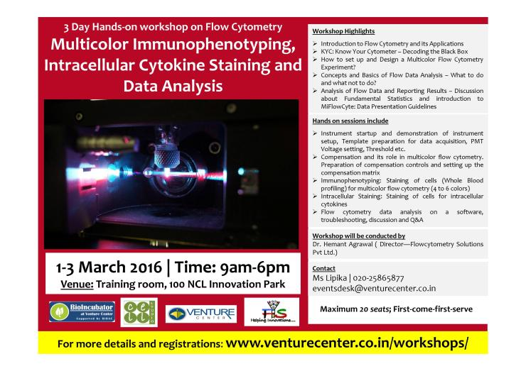1-3-March-2016-Flow-Cytometry-Flyer-page-001