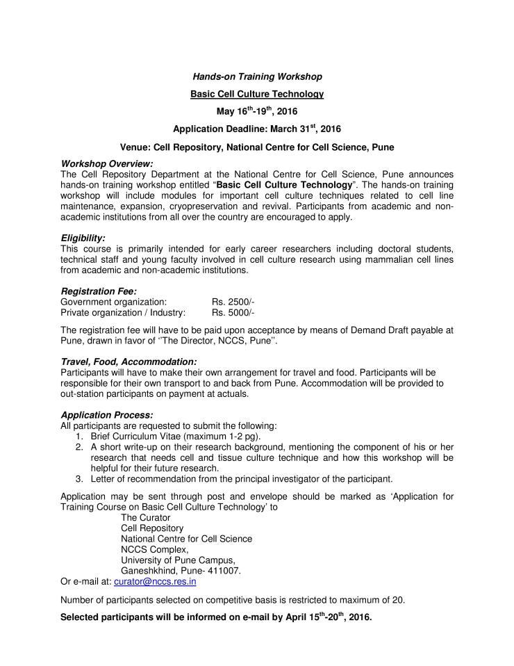 Workshop_Advt_03_03_2016-page-001