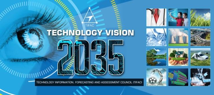 techno-vision-2035