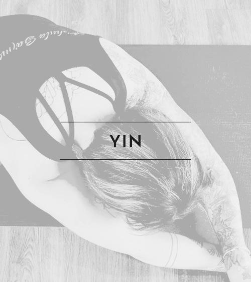 jai_classtypes_yin