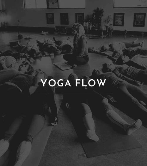 jai_classtypes_yogaflow_2
