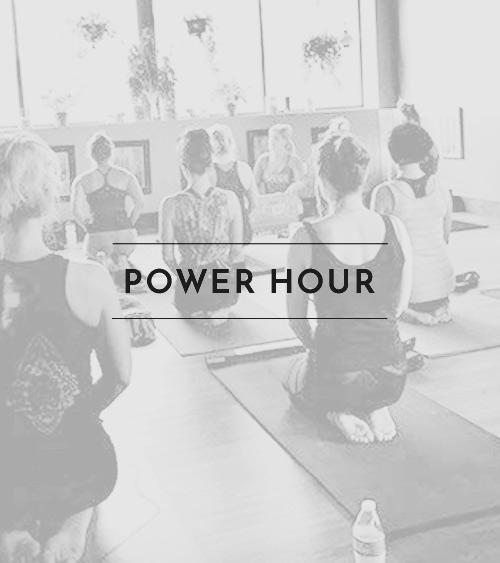 jai_classtypes_yogaflow_powerhour