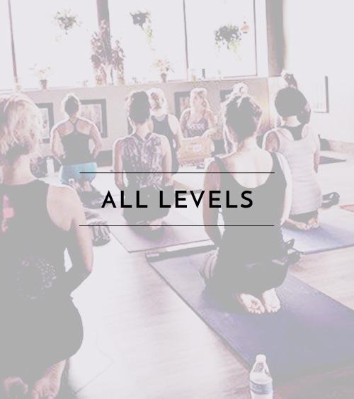 jai_classtypes_yogaflow_powerhour_hover