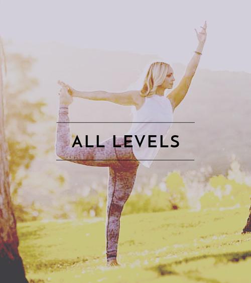 jai_classtypes_yogaflow_soulrevival_hover