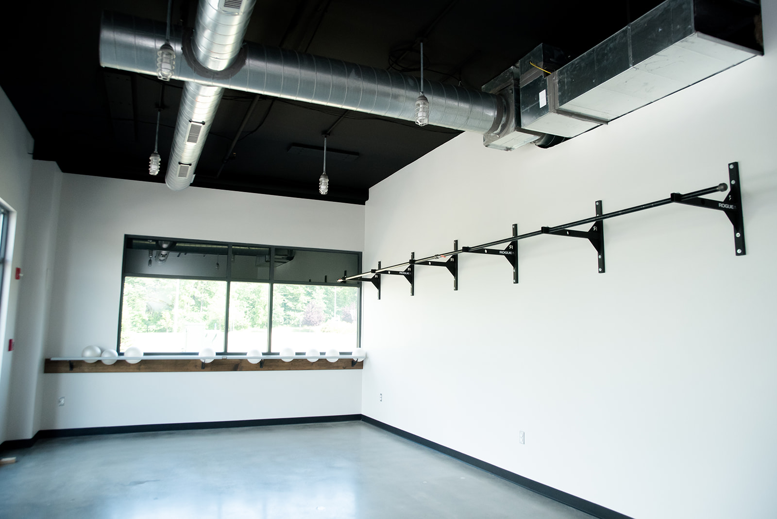 Jai Yoga Studio