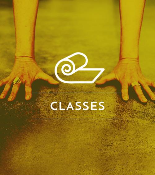 jai_classes_home_hover