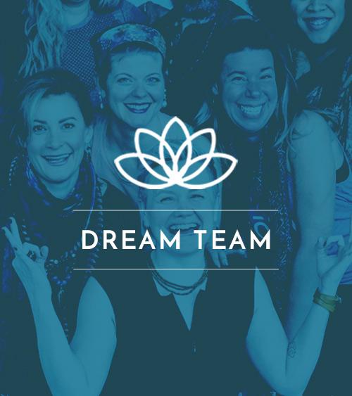 jai_dreamteam_home