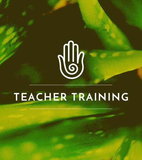 jai_teachertraining_home_hover
