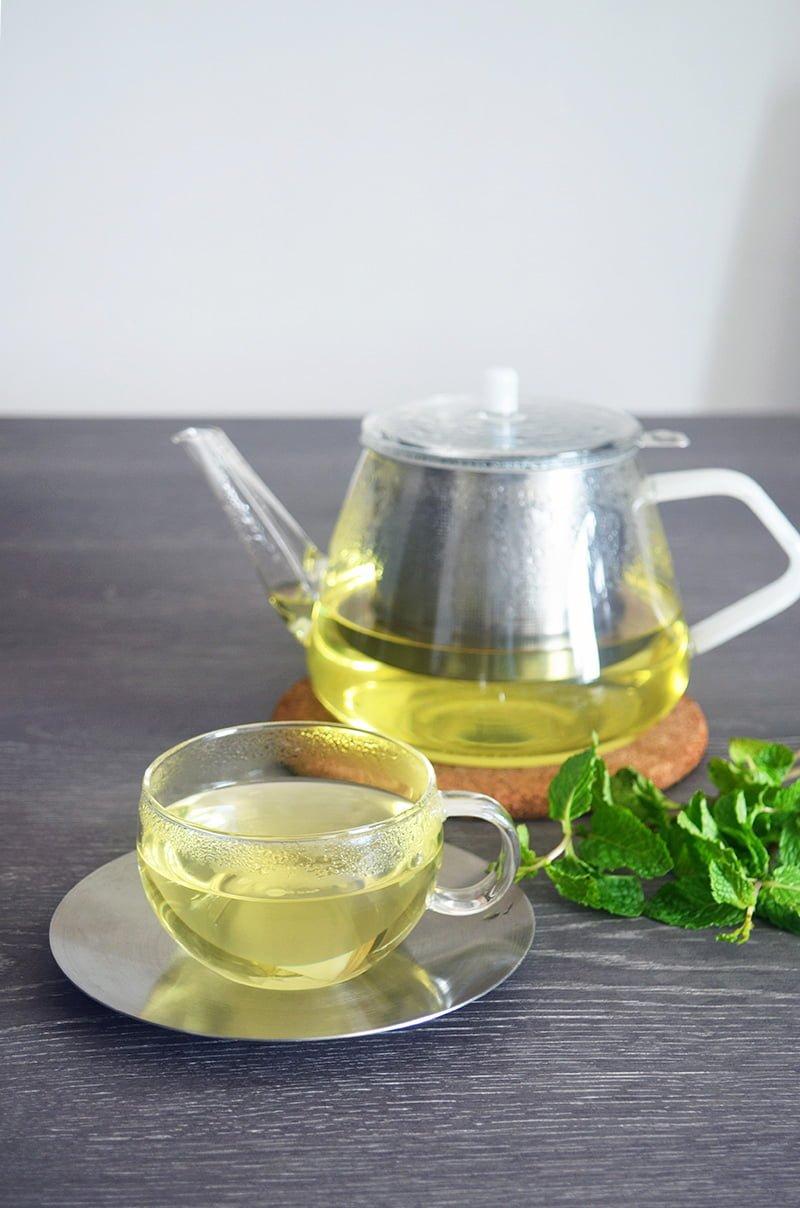 min tea 3