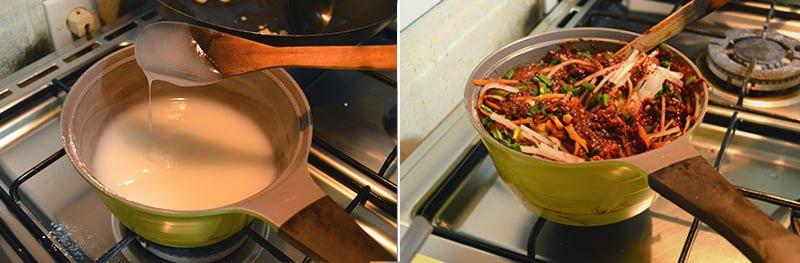 how to make kimchi 5