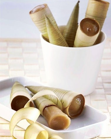 Makanan Khas Tuban : makanan, tuban, Dumbek, Tuban, Nikmat, Jajanan, Tradisional