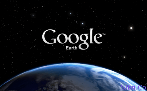Historical Images In Google Earth