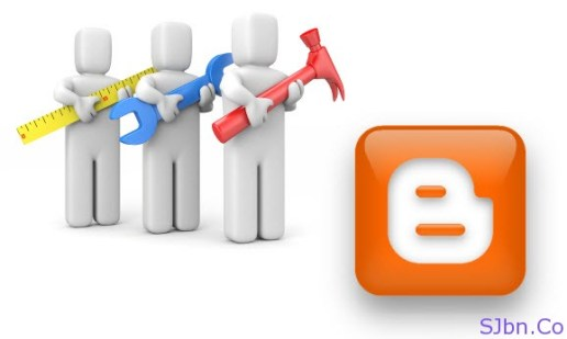 Verify Blogger.com blog in Google Webmaster Tools