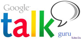 Google talk guru