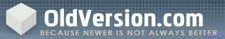 OldVersion.com