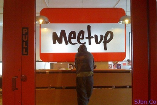 Meetup Office
