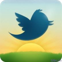 Twitter EarlyBird