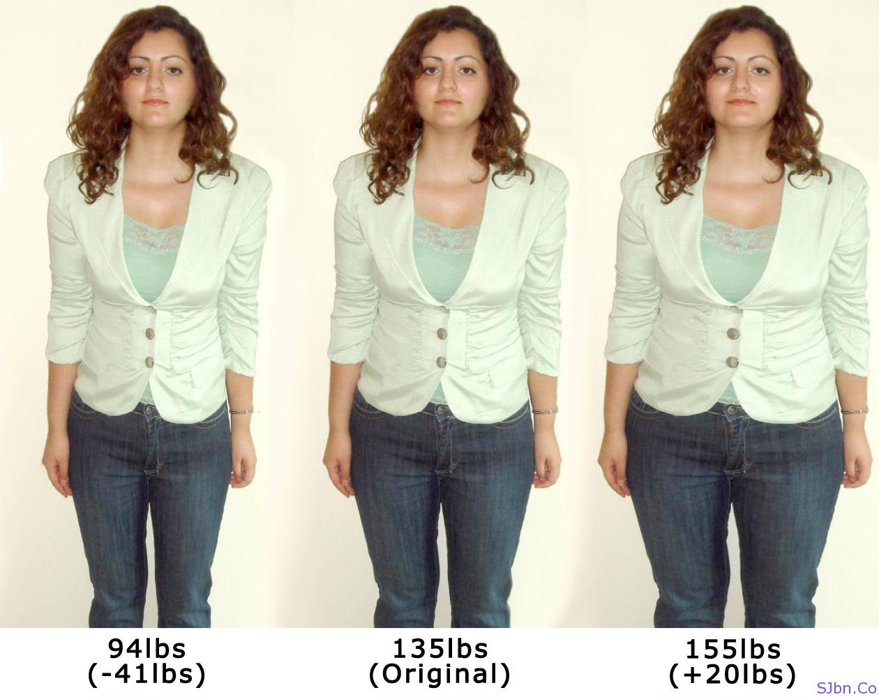 alli weight loss pills instructions