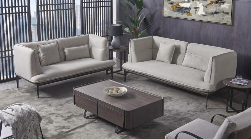 Sofa Living Room Interior Design  - we-o_rd35qlqp7yqyp0thf / Pixabay