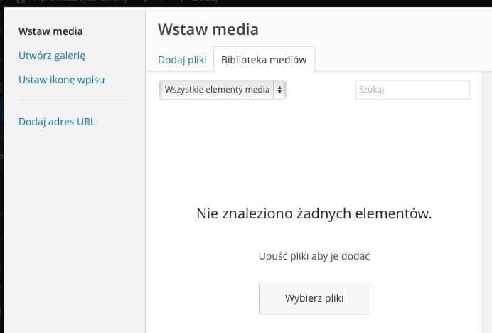 wstaw-media