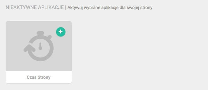 apptiker-04