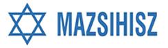 MAZSIHISZ