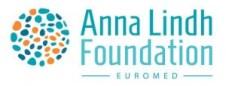 anna_lindh