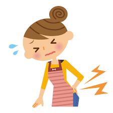ロキソニン 坐骨 神経痛