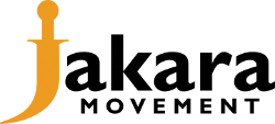 Jakara Movement