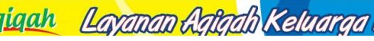 aqiqah jakarta barat 2016