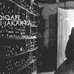 Jasa Paket Aqiqah Murah Di Jakarta