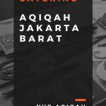 layanan catering aqiqah jakarta barat