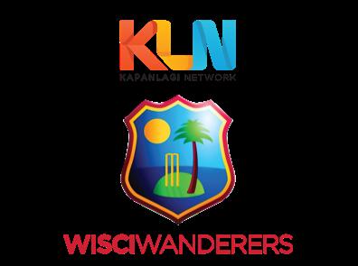 WISCI new logo