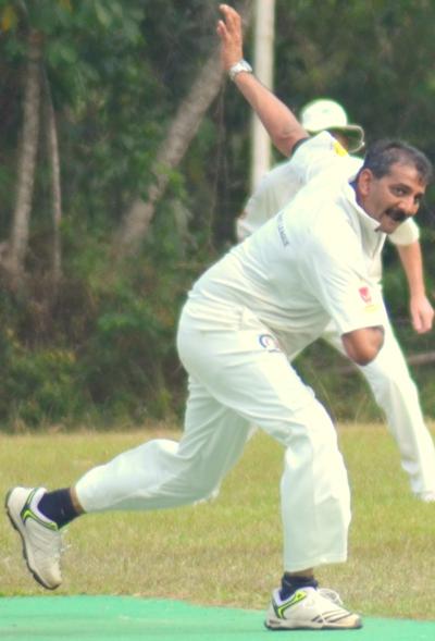 Deepak Singh action