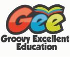 logo gee NEW