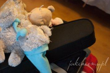 walizki i torby 3