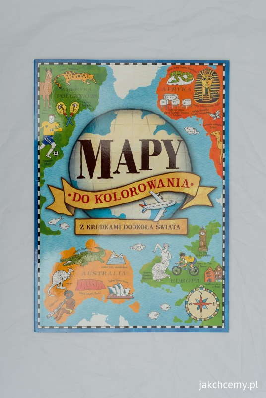 mapy-0001