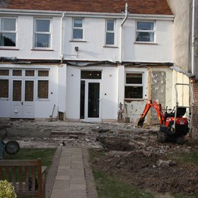 house-extensions-13