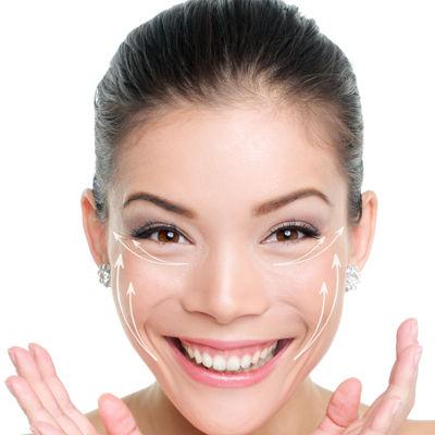 Cocoon Medical Beauty Facials