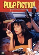 imgPulp fiction1